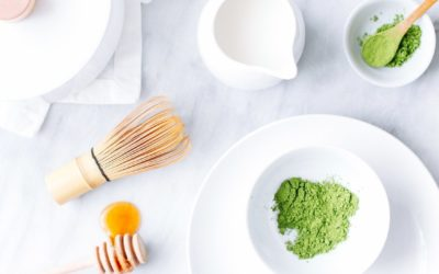 The Matcha-hype: Is it worth it?