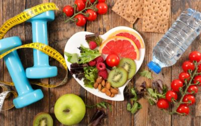 10 Ways to Have a Healthy Lifestyle