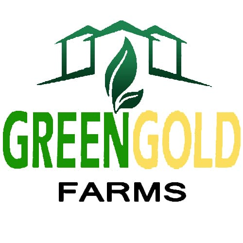 Greengold Farms Pampanga